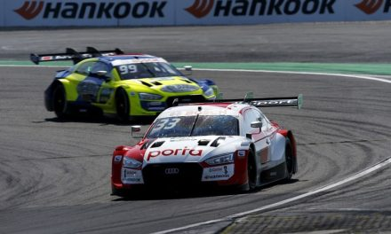DTM promoter expected to record third year of loss amid survival fight – DTM