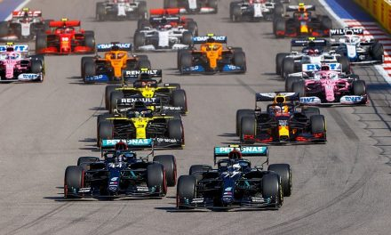 Abiteboul: F1 thinktank should assess new ideas for 2026 engines – F1