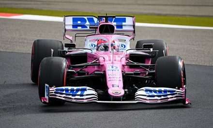 "Perez braced for ""painful day"" at Eifel GP in championship battle – F1"