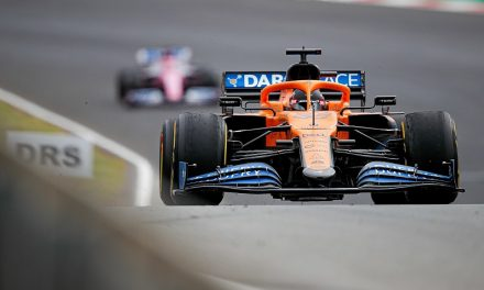 McLaren to redesign F1 car parts for high-load nature of Turkish GP – F1