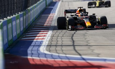 Ricciardo: Red Bull-Renault F1 partnership could work once more – F1