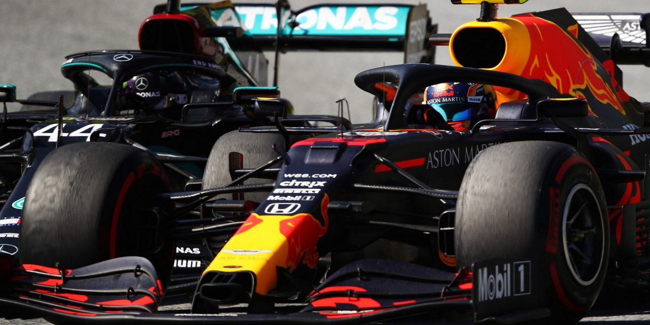 "Despite F1 drivers' concerns, stewards don't give penalty points for ""minor infringements"" · RaceFans"