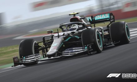 Win F1 2020 with your Bahrain Grand Prix predictions · RaceFans
