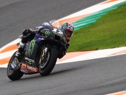 Yamaha 'throwing away' MotoGP title every year with mistakes