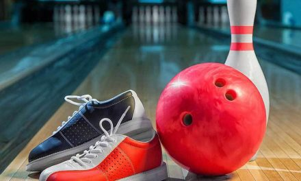 What To Look For In A Bowling Ball?