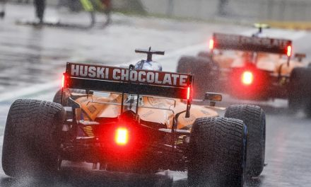 """Seidl: Building best car more important to F1's """"DNA"""" than spectacle – F1"""