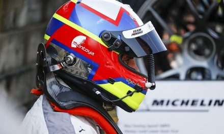 Montoya to drive in full 2021 WEC season with DragonSpeed – WEC