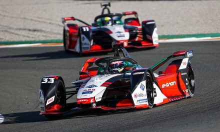 Audi set to quit Formula E and return to Le Mans with LMDh programme – Formula E