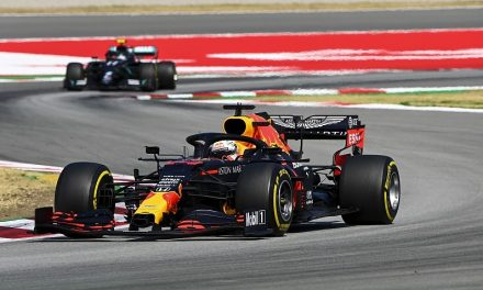 Red Bull can make success of Honda F1 project, says Wolff – F1
