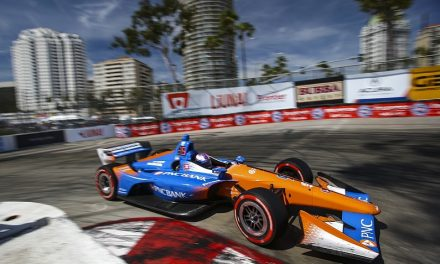 Long Beach IndyCar round moves from April to 2021 season finale, due to COVID-19 | IndyCar News