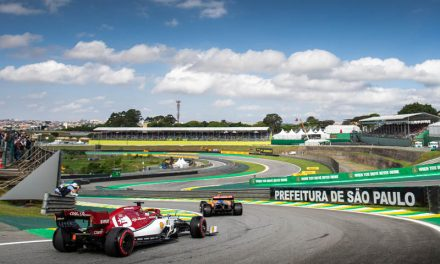 Judge suspends Interlagos contract – Pitpass.com