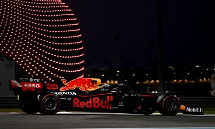 Red Bull's 2021 F1 car needs to be more of an all-rounder – Horner | F1 News
