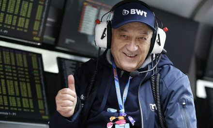 Porsche Supercup and DTM champion Rast remembers Walter Lechner – Other