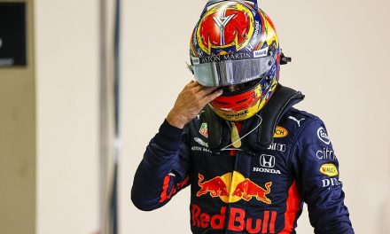 """Red Bull put """"facts over emotion"""" in decision to drop Albon for F1 2021 