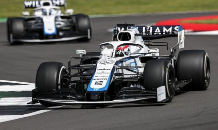 Williams: We don't want to become an F1 B-team | F1 News