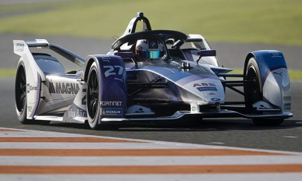 BMW follows Audi in announcing Formula E exit after 2020-21 season – Formula E