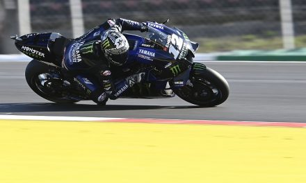 "Yamaha ""confident"" over engine reliability for 2021 MotoGP season 