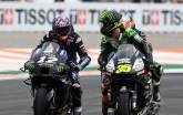 Barcelona to change 'car park' corner for 2021 MotoGP season | MotoGP