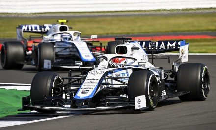 """Brown: New Williams F1 owners need to """"get their chequebook out""""   F1 News"""