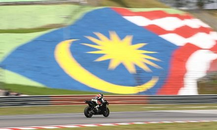 MotoGP Sepang test cancelled due to surge in COVID-19 cases | MotoGP News