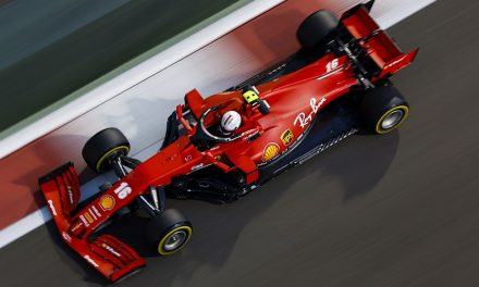 How Ferrari is changing its engine for F1 2021 | F1 News