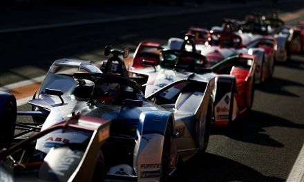 Audi, BMW exits made Formula E more appealing to new teams | Formula E News