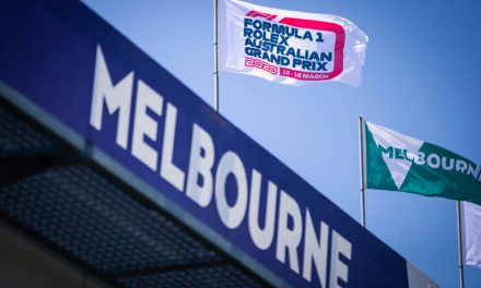 What to Take on Your First Trip to the Australian Grand Prix