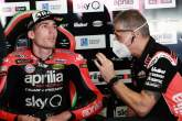 Yamaha, Ducati plan online 2021 MotoGP launches, state of emergency in Malaysia   MotoGP