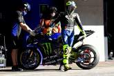 Jorge Martin: I have to get fit and ready for MotoGP | MotoGP