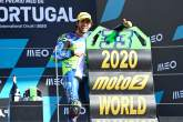 MotoGP backs new MiniGP World Series, '1st step' to the top | MotoGP