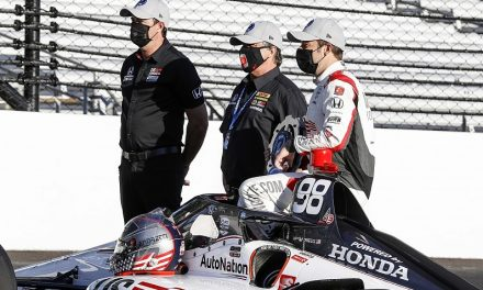 Andretti car plans undecided but Bryan Herta remains committed to IndyCar | IndyCar News