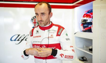 Kubica rules out DTM return, will target full-time LMP2 move | DTM News