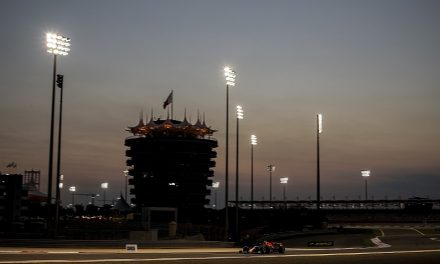 F1 teams agree on Bahrain pre-season test dates in March | F1 News