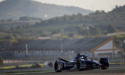 FE unveils further rounds, with visit to Valencia permanent circuit | Formula E News
