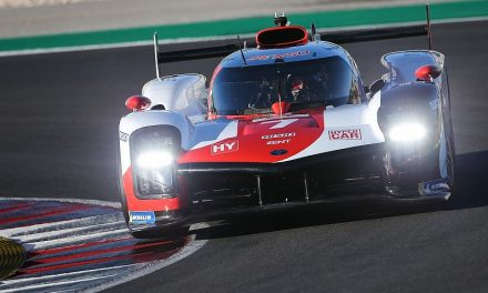 Toyota uncertain WEC opener will go ahead as pandemic escalates | WEC News