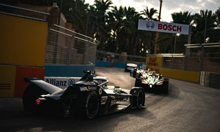 2021 Formula E season to begin with Saudi Arabia night races | Formula E News