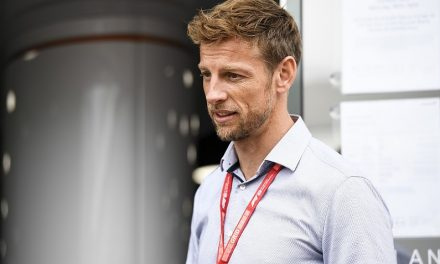 """Button: New Williams F1 owners """"not afraid of change""""   F1 News"""