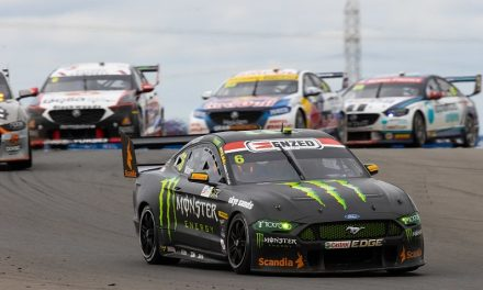 Supercars squad Tickford offered to race without REC income | Supercars News