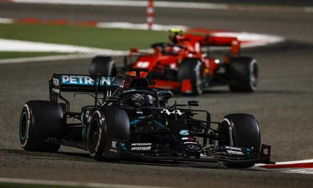 Most successful F1 teams: Which team has the most constructors' titles? | F1 News