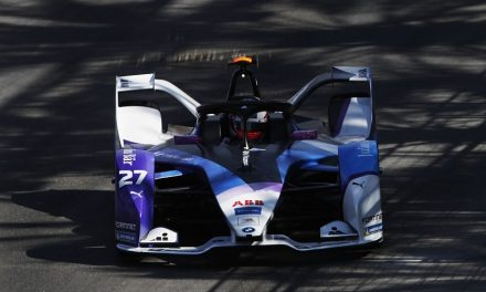 Andretti keeps BMW FE powertrain for 2021-22 after manufacturer exit | Formula E News