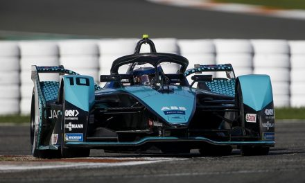 Bird believes barriers should be installed at Valencia for FE race | Formula E News