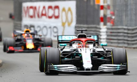 9 Things You Should Know About the Monaco and its Grand Prix