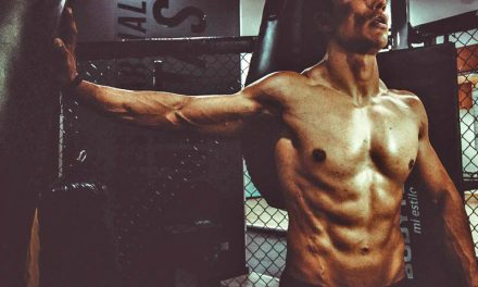 Best Workouts for Building Muscle Mass