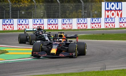 """Horner: Red Bull's 2020 development """"lessons"""" will be key to 2021 F1 success 