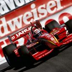 Top 10 F1 to Indycar converts ranked | IndyCar News