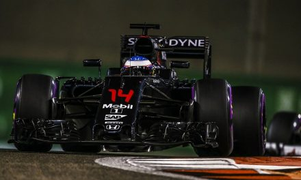 """Brown: McLaren """"became a bit Darth Vader"""" in declining F1 years   F1 News"""