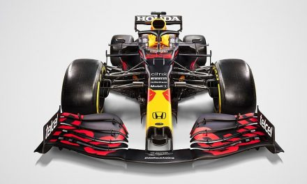 Podcast: What we learned from the Red Bull RB16B F1 car launch | F1 News