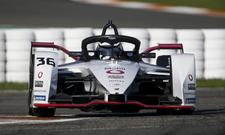 Lotterer: Porsche's second-year LMP1 success tough to repeat in FE | Formula E News