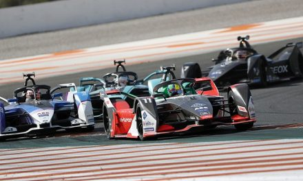 FE adds financial penalties to deter manufacturers exits during Gen3   Formula E News