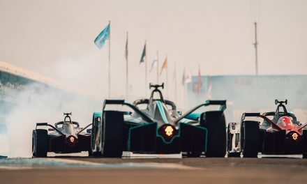 Formula E renews BBC coverage deal for 2021 | Formula E News